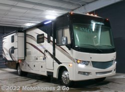 New 2018  Forest River Georgetown 5 Series 36B by Forest River from Motorhomes 2 Go in Grand Rapids, MI