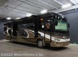 New 2018  Forest River Berkshire XL 40BH-380 by Forest River from Motorhomes 2 Go in Grand Rapids, MI