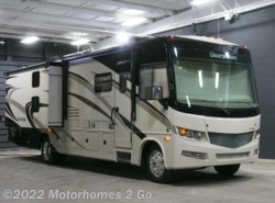 New 2018  Forest River Georgetown 5 Series GT5 36B by Forest River from Motorhomes 2 Go in Grand Rapids, MI