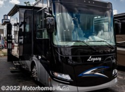 New 2018  Forest River Legacy 34A by Forest River from Motorhomes 2 Go in Grand Rapids, MI