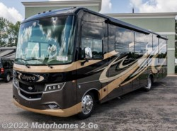 New 2018  Jayco Precept 35S by Jayco from Motorhomes 2 Go in Grand Rapids, MI