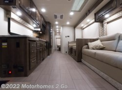 New 2018  Jayco Greyhawk 29MV by Jayco from Motorhomes 2 Go in Grand Rapids, MI