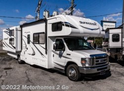 New 2018  Forest River Sunseeker LE 3250DS FORD by Forest River from Motorhomes 2 Go in Grand Rapids, MI
