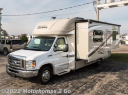 New 2018  Gulf Stream BT Cruiser 5245 by Gulf Stream from Motorhomes 2 Go in Grand Rapids, MI