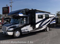 New 2018  Jayco Seneca 37TS by Jayco from Motorhomes 2 Go in Grand Rapids, MI