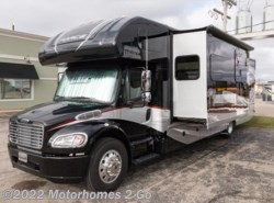 New 2018  Dynamax Corp Force 37BH by Dynamax Corp from Motorhomes 2 Go in Grand Rapids, MI