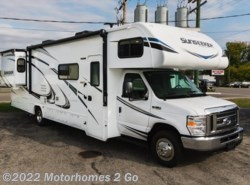 New 2018  Forest River Sunseeker 3010DS by Forest River from Motorhomes 2 Go in Grand Rapids, MI