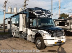 New 2018  Dynamax Corp DX3 37TS by Dynamax Corp from Motorhomes 2 Go in Grand Rapids, MI