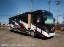 New 2018 Forest River Berkshire 38A-360 available in Grand Rapids, Michigan