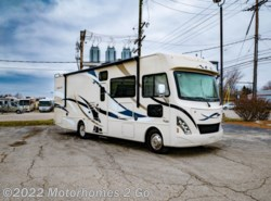 Used 2017 Thor Motor Coach  ACE 30.2 available in Grand Rapids, Michigan
