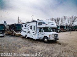 New 2019  Forest River Sunseeker 2420MS by Forest River from Motorhomes 2 Go in Grand Rapids, MI