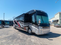 New 2019  Entegra Coach Anthem 44F by Entegra Coach from Motorhomes 2 Go in Grand Rapids, MI