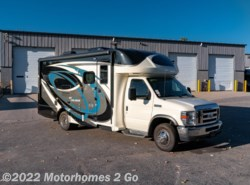 New 2019 Gulf Stream BT Cruiser 5245 available in Grand Rapids, Michigan