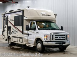 New 2018 Gulf Stream BT Cruiser 5230 available in Grand Rapids, Michigan