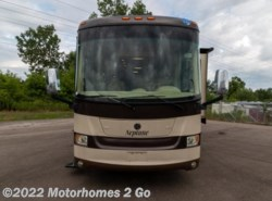 Used 2008  Holiday Rambler Neptune 35SBD
