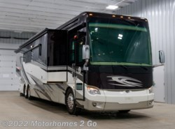 Used 2014  Tiffin Allegro Bus 45 LP