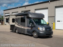Used 2017  Winnebago Fuse 23T