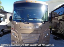 New 2016  Miscellaneous  VISTA 31BE  by Miscellaneous from Gerzeny's RV World of Nokomis in Nokomis, FL