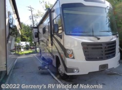 New 2017  Forest River FR3  by Forest River from Gerzeny's RV World of Nokomis in Nokomis, FL