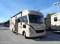 New 2016  Thor Motor Coach  ACE by Thor Motor Coach from Gerzeny's RV World of Nokomis in Nokomis, FL