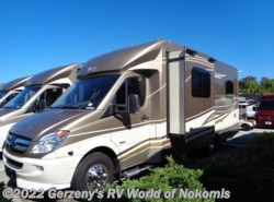 Used 2014  Renegade  Villagio by Renegade from Gerzeny's RV World of Nokomis in Nokomis, FL