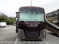 New 2017  Winnebago Sightseer  by Winnebago from Gerzeny's RV World of Nokomis in Nokomis, FL