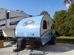 New 2017  Forest River  R POD by Forest River from Gerzeny's RV World of Nokomis in Nokomis, FL