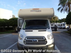 New 2017  Coachmen Orion  by Coachmen from Gerzeny's RV World of Nokomis in Nokomis, FL