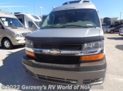 Used 2013  Roadtrek  Popular by Roadtrek from Gerzeny's RV World of Nokomis in Nokomis, FL