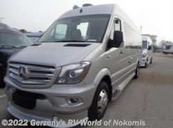 Used 2017  Midwest   by Midwest from Gerzeny's RV World of Nokomis in Nokomis, FL