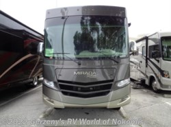 New 2017  Coachmen Mirada Select  by Coachmen from Gerzeny's RV World of Nokomis in Nokomis, FL