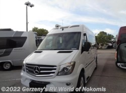 New 2017  Roadtrek  Agile by Roadtrek from Gerzeny's RV World of Nokomis in Nokomis, FL