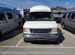 Used 2008  Great West Vans Classic  by Great West Vans from Gerzeny's RV World of Nokomis in Nokomis, FL