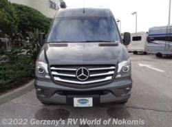 Used 2016  Roadtrek  Agile SS by Roadtrek from Gerzeny's RV World of Nokomis in Nokomis, FL