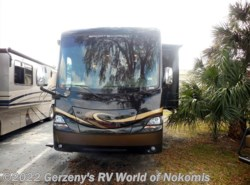 New 2016  Coachmen Sportscoach  by Coachmen from Gerzeny's RV World of Nokomis in Nokomis, FL