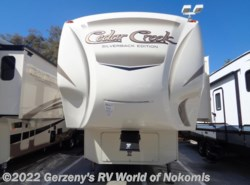 New 2017  Forest River Silverback  by Forest River from Gerzeny's RV World of Nokomis in Nokomis, FL