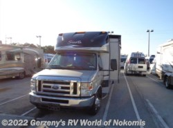 Used 2013  Thor  Siesta by Thor from Gerzeny's RV World of Nokomis in Nokomis, FL