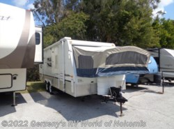 Used 2007  Starcraft Starcraft  by Starcraft from Gerzeny's RV World of Nokomis in Nokomis, FL
