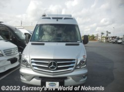 New 2017  Roadtrek  E TREK by Roadtrek from Gerzeny's RV World of Nokomis in Nokomis, FL