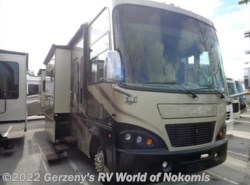 Used 2008  Tiffin Allegro Bay  by Tiffin from Gerzeny's RV World of Nokomis in Nokomis, FL