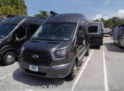 Used 2017  Winnebago Paseo  by Winnebago from Gerzeny's RV World of Nokomis in Nokomis, FL