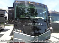 Used 2014  Winnebago Forza  by Winnebago from Gerzeny's RV World of Nokomis in Nokomis, FL