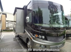Used 2015  Forest River Georgetown  by Forest River from Gerzeny's RV World of Nokomis in Nokomis, FL