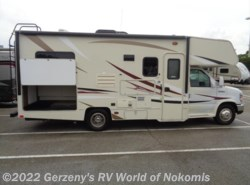 Used 2014  Coachmen Freelander   by Coachmen from Gerzeny's RV World of Nokomis in Nokomis, FL