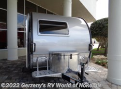 New 2018  Miscellaneous  NU-CAMP TAB S  by Miscellaneous from Gerzeny's RV World of Nokomis in Nokomis, FL