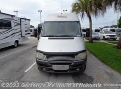 Used 2007  Leisure Travel Free Spirit  by Leisure Travel from Gerzeny's RV World of Nokomis in Nokomis, FL