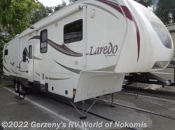 Used 2013 Keystone Laredo  available in Nokomis, Florida