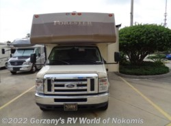 Used 2012  Forest River Forester  by Forest River from Gerzeny's RV World of Nokomis in Nokomis, FL