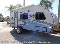 New 2018  Forest River  R Pod by Forest River from Gerzeny's RV World of Nokomis in Nokomis, FL
