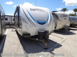 New 2018  Coachmen Freedom Express  by Coachmen from Gerzeny's RV World of Nokomis in Nokomis, FL